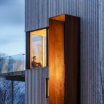 Rabbit_Snare_Gorge_Cabin_-_Doublespace_010