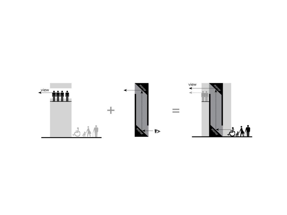 Periscope_tower_concept-1