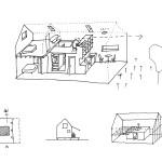 ist-jrkvc-sketch_1000