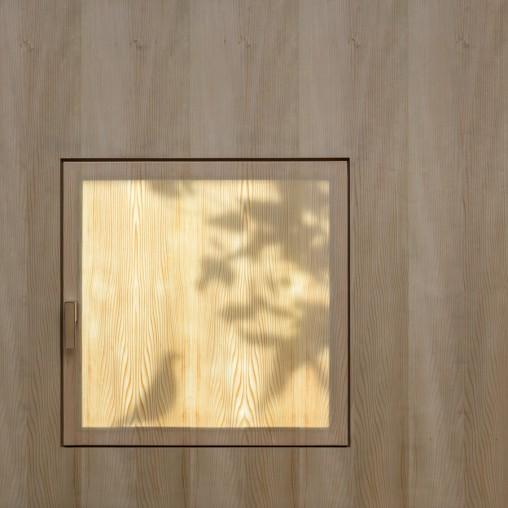 transparent_2
