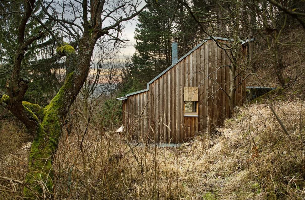 toms-hut-heike-schlauch-architecture-austria-cabin_dezeen_2364_col_0