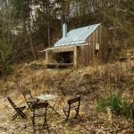 toms-hut-heike-schlauch-architecture-austria-cabin_dezeen_2364_col_3