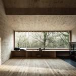 toms-hut-heike-schlauch-architecture-austria-cabin_dezeen_2364_col_4