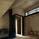 toms-hut-heike-schlauch-architecture-austria-cabin_dezeen_2364_col_5