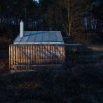 toms-hut-heike-schlauch-architecture-austria-cabin_dezeen_2364_col_6