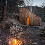 toms-hut-heike-schlauch-architecture-austria-cabin_dezeen_hero