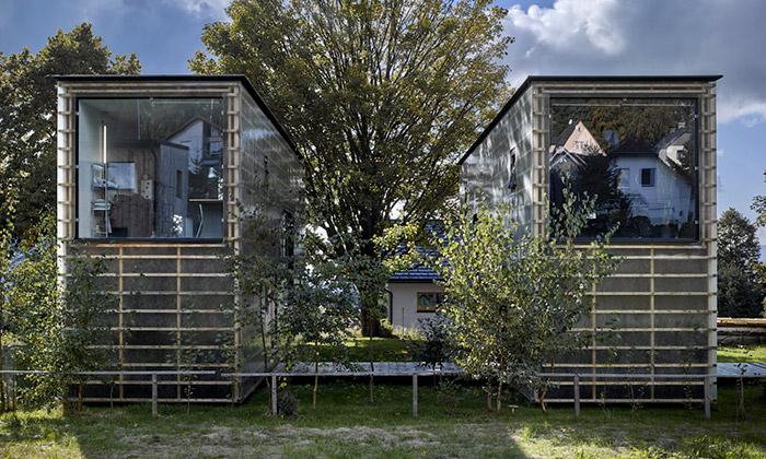zen-houses-0