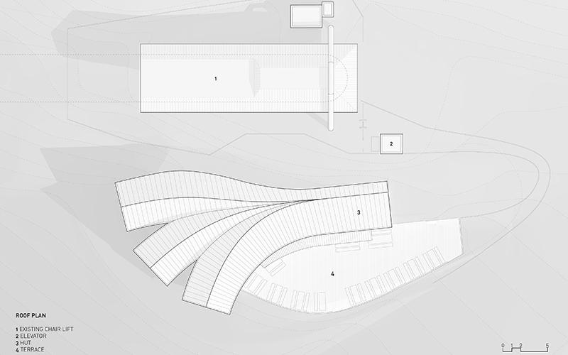peter_pichler_architecture_oberholz_17_roofplan